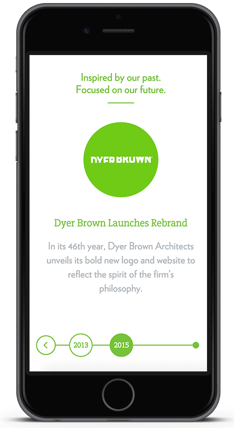MilesHerndon_DyerBrown_Mobile_About