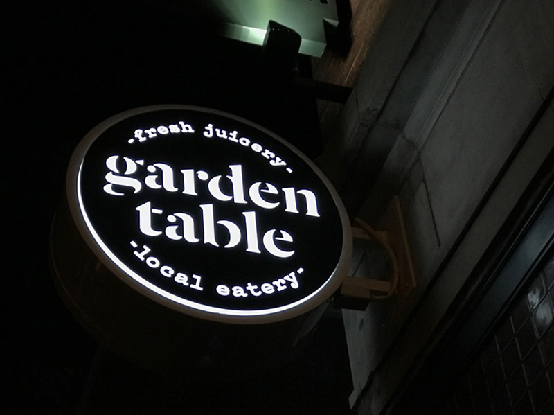 MilesHerndon-GardenTable-Exterior-Night