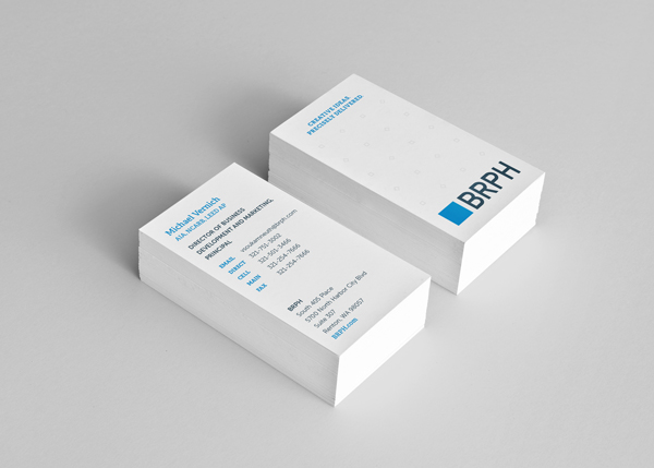 MilesHerndon_BRPH_Business_Cards