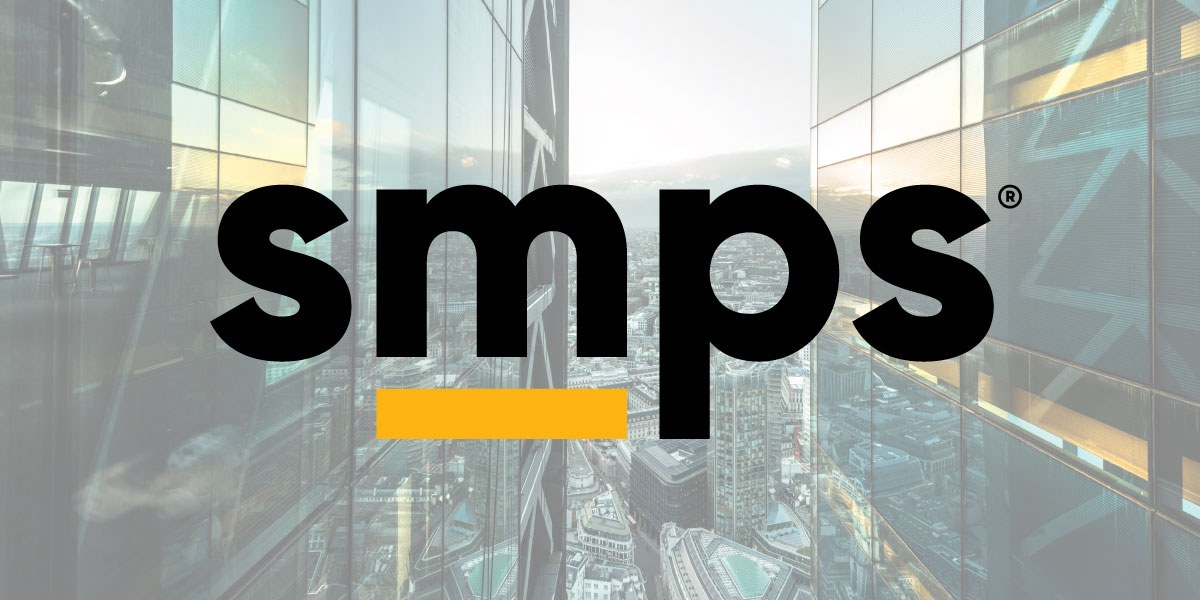 SMPS Primary Logo