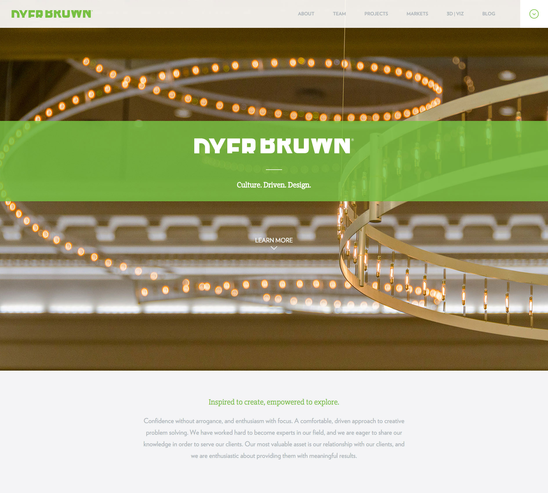 MilesHerndon_DyerBrown_Website