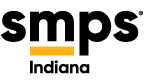 SMPS Indiana